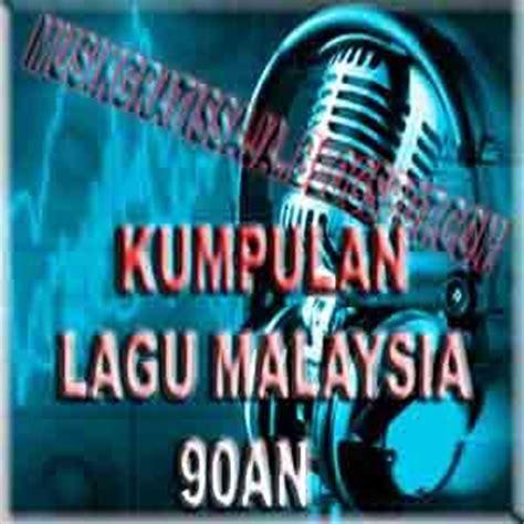 download mp3 barat era 70an koleksi album mp3 malaysia lagu kenangan indonesia share