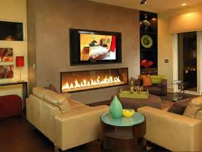 fireplace in the living room living room designs with fireplace creative home designer