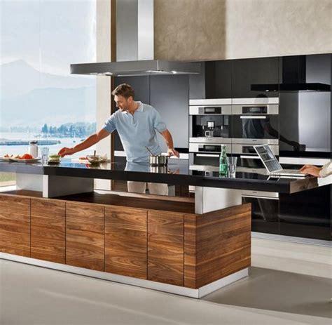 küchenschubladen zubehör kuechen weiss holz