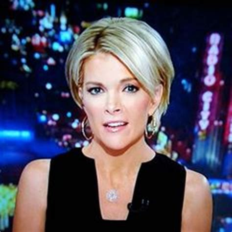 megan kelly who colors her hair megyn kelly work harder do better stop whining