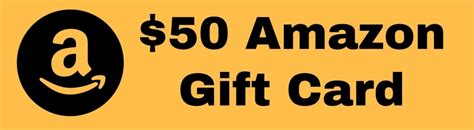 Amazon 50 Gift Card - united healthcare is the easy choice for small businesses