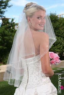cheap wedding tiaras uk cheap wedding veil wedding hairstyles with veil