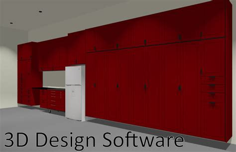 Garage Organization Software Garage Organization Garage Storage Garage Makeover
