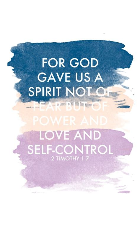 girly jesus wallpaper 2 timothy 1 7 wallpaper cell phone wallpaper pinterest