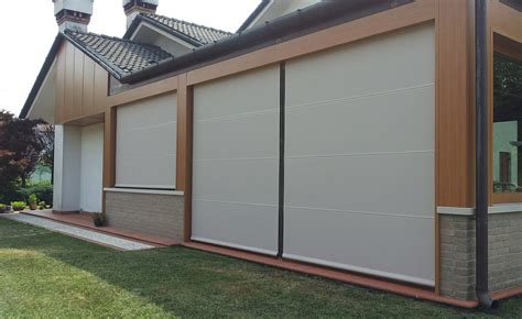 tende da sole per finestre esterne tende per vetrate esterne con tende per mansarda nuovo