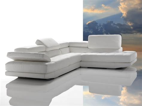 Living Room Sets Des Moines Ia Living Room Modern Sectional Sofa With Electric Recliner