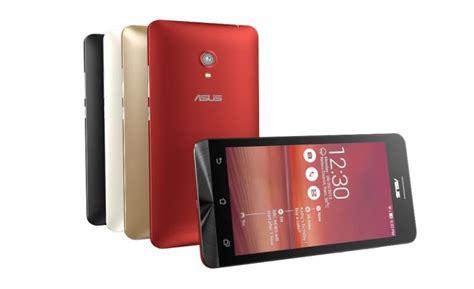 Lenovo A7000 Vs Asus Zenfone 5 spesifikasi dan harga xiaomi redmi note 2 vs asus zenfone 6 pilih intel atau mediatek rancah