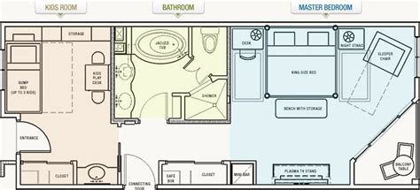 master bedroom floor plan master bedroom suite floor plan replace the quot room quot with a large dressing room home