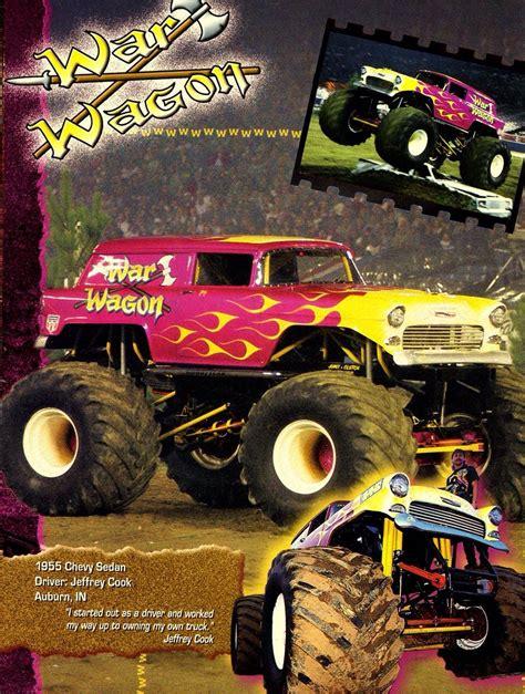 monster truck show in san antonio 100 monster truck show san antonio monster jam