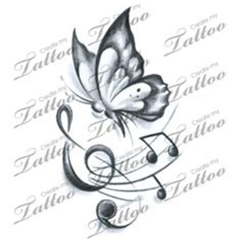 things i love on pinterest butterfly tattoos dance