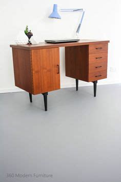 nice cabinet desk 3 vintage credenza desk furniture teak mid century sideboard drawers dresser tv unit retro