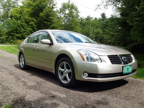 active cabin noise suppression 2008 nissan maxima spare parts catalogs service manual how to hot wire 2005 nissan maxima