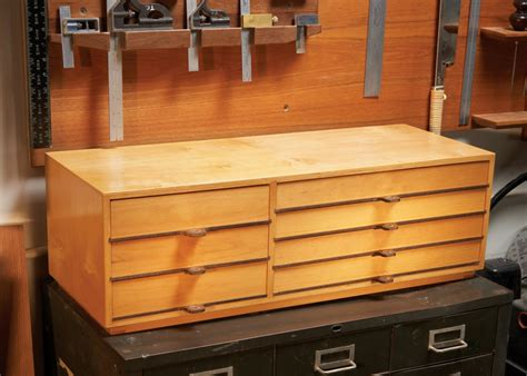 small woodworking tools small tools cabinet popular woodworking magazine