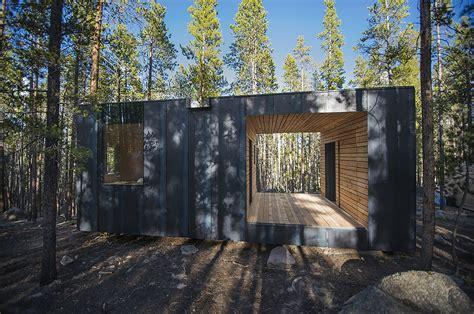 micro cabin cobs year micro cabins colorado building workshop
