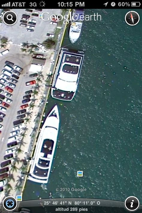 boatsetter address venetian lady and biscayne lady yelp