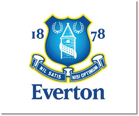 epl table everton premier league predictions everton v newcastle preview