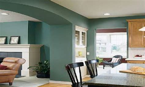 interior paint color schemes contemporary decorating style behr interior paint color