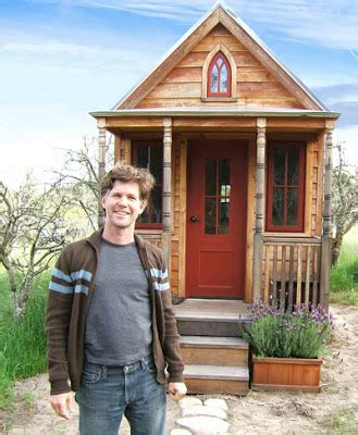 shedworking tumbleweed tiny houses uk tour can you help