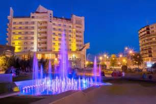 hotels for book hotel mara in baia mare hotels