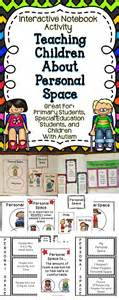 develop amazing social skills and connect with the ultimate guide to approach interact connect with anyone anywhere books 25 great ideas about personal space on social