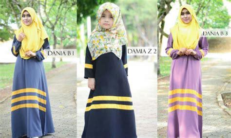 baju ibu dan anak sedondon untuk muslimah baju ibu dan anak sedondon untuk muslimah jubah muslimah