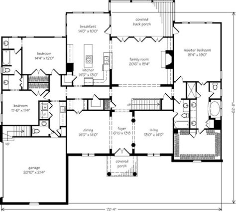 jack and jill house plans butlers pantry to dining room breakfast room jack and