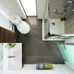 Compact Bathroom Designs compact toilets for small bathrooms guide 2017