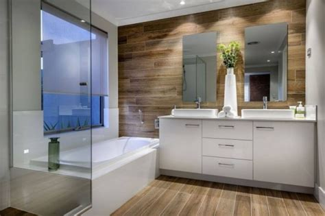 bathroom design book 18 extravagant modern bathroom designs to update your