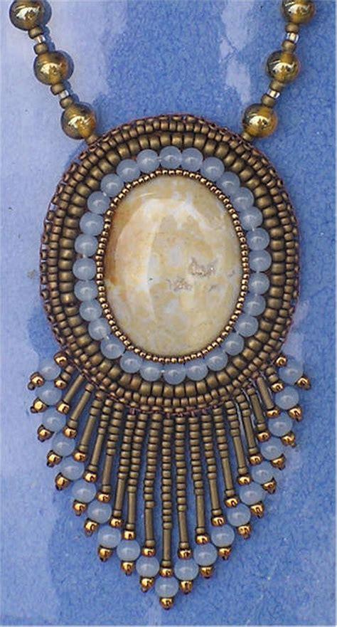 87 bead embroidery jewelry trendxyz