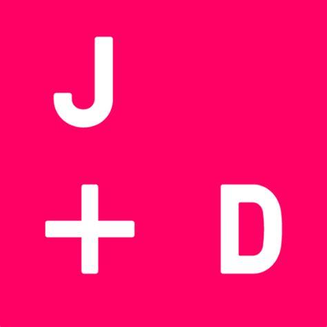 design journalists journalism design journodesign twitter