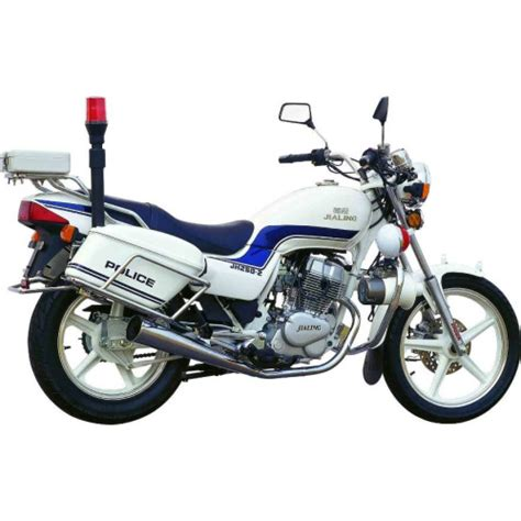 250 Ccm Motorrad by 250cc Motorcycle China 250cc Motorcycle