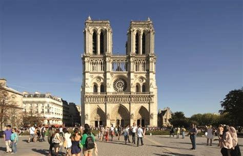 ufficio turismo parigi visita notre dame de tariffa ufficio turismo