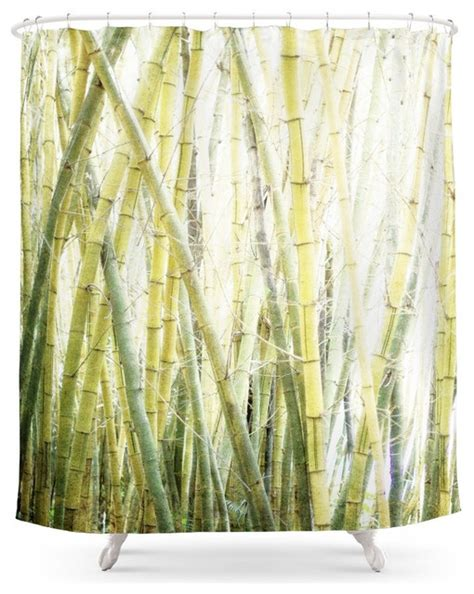 asian themed shower curtain best asian themed shower curtain gallery bathtub for