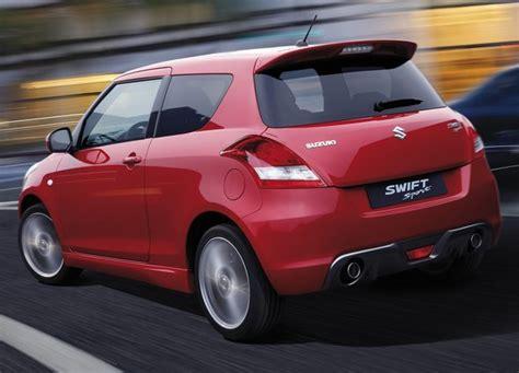 Suzuki Usa Cars by Suzuki Usa Is Bankrupt Here S Why Gcbc