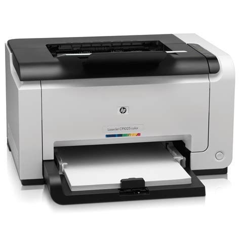 Reset Impresora Hp Laserjet Cp1025nw Color | hp laserjet pro cp1025nw color wifi lan appinformatica
