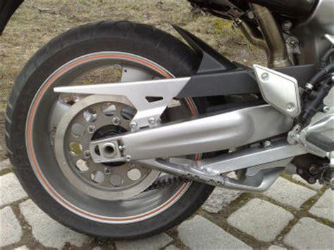 Motorrad Umbau Auf Zahnriemen by Motorrad Center Koch Ihr Motorradh 228 Ndler In Saalfeld Saale