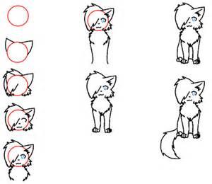 как нарисовать схемы маршрутов