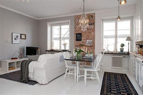 modern studio apartment renovated 388 sq ft modern studio apartment