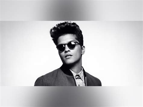 bruno mars paradise mp3 download bruno mars mp3 download