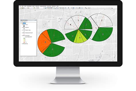 arcmap 171 geography is everything arcgis online features apps