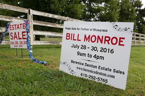 family dollar fans on sale no million dollar mandolins but fans find treasures at