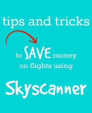 save money on flights 1000 ideas about cheap flights india on pinterest book