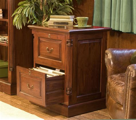 Cabinet Miror 30x50x15 Cm Elegan la roque mahogany two drawer filing cabinet was 163 600 00