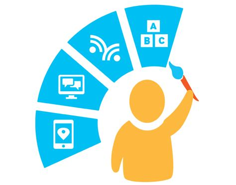 design usability icon design personal data mydata 2017