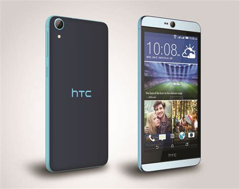 themes htc desire 826 htc desire 826 launched in india at rs 25 990 specs