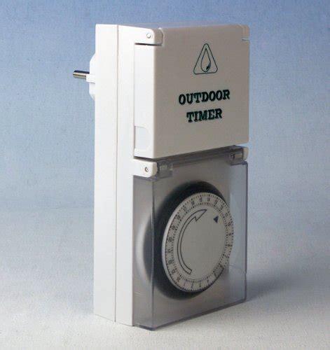 arroseur oscillant 3000 support de tuyau tous les produits arrosage prixing