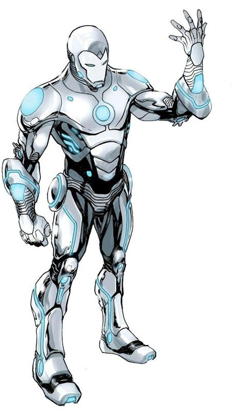 best iron man suit what is the best iron man armor quora