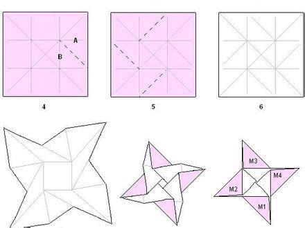origami puzzle box 1000 ideas about puzzle box on himitsu bako
