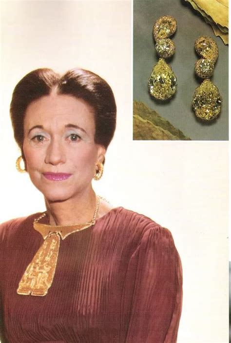Top 25 ideas about The WINDSOR Jewels on Pinterest