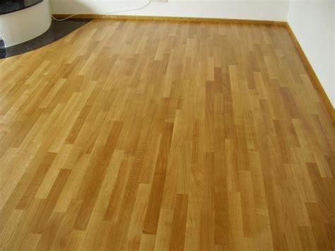 teppichboden stuttgart referenzen parkett massivdielen teppichb 246 den wohnart